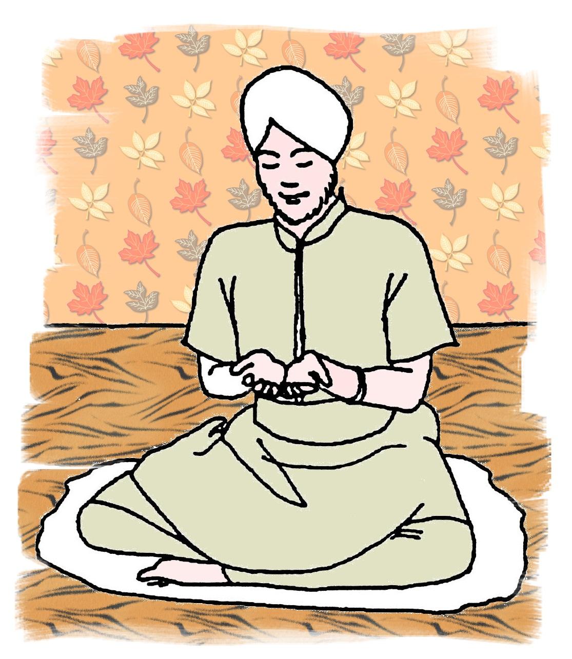 Lever les obstacles avec une méditation et un mantra