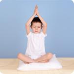 Nouveaux cours de yoga