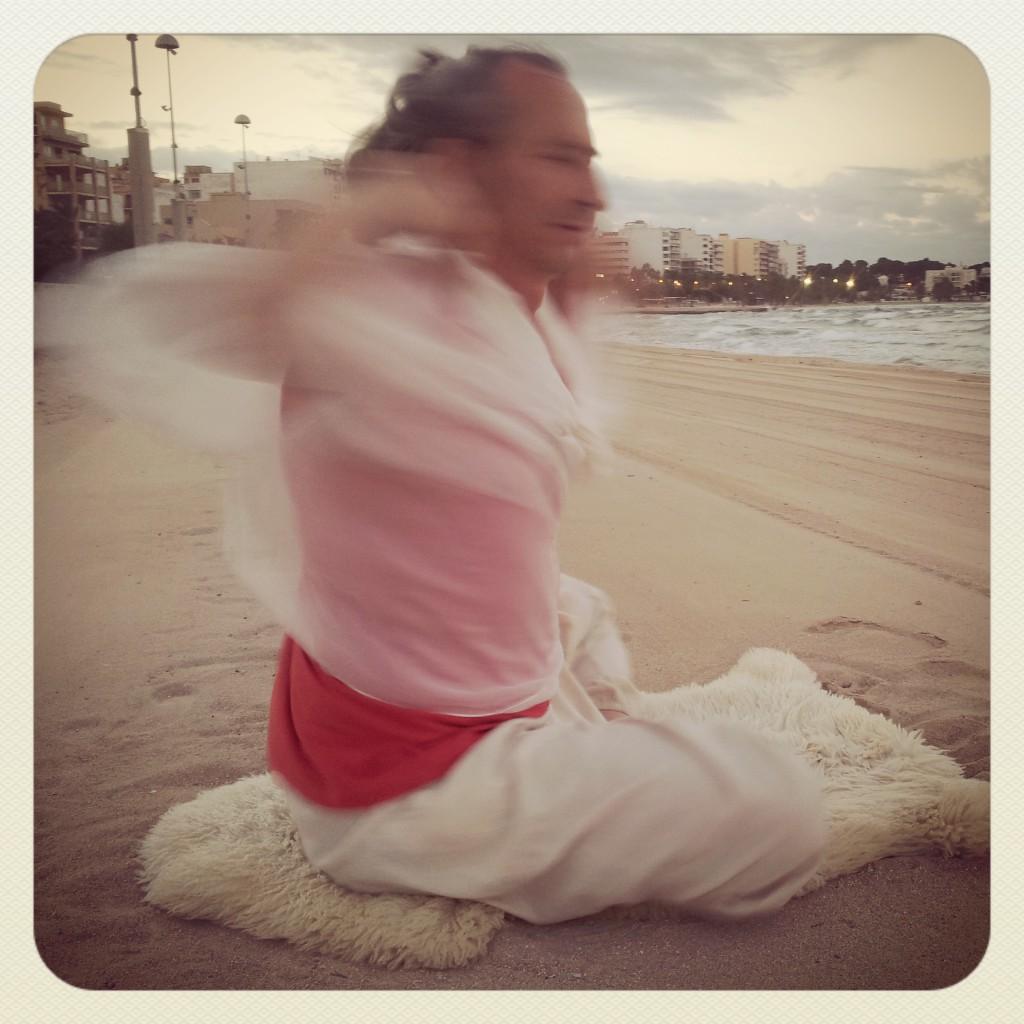 Atelier du coteau cours de kundalini yoga le mardi - Cours de couture nantes ...