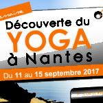 Venez découvrir le Kundalini Yoga de Navjeet