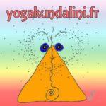 Kundalini Yoga avec Navjeet à Nantes et Paris - cours ateliers et formations