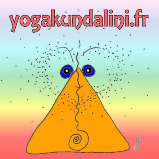 Yoga Breton