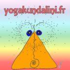 Semaine découverte du Kundalini Yoga avec Navjeet
