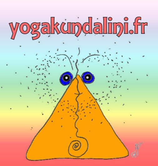 Kundalini Yoga à Nantes et Ile de France avec Navjeet Singh