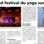 festival-sables-d-olonne