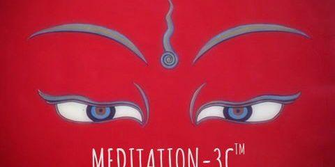 Se former à la méditation