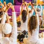 Cours découverte de Kundalini Yoga