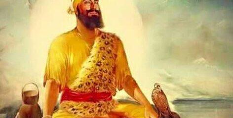 Kriya «Renforcer l'immunité»